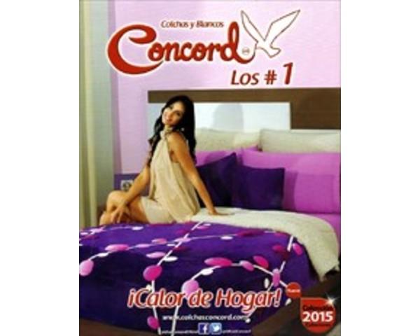 Catalogo esquimal 2014